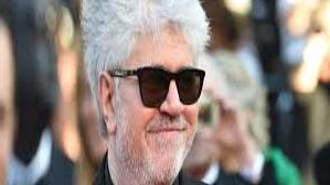 Famous Polish director in the jury of the Cannes Film Festival