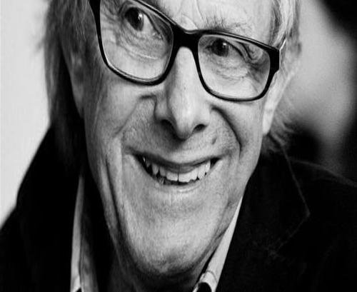 Work yourself to die. A new film by Ken Loach in Cannes