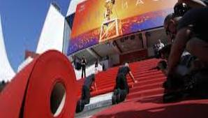 Cannes Festival kicks off with fewer entries
