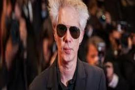 Jim Jarmusch will open Cannes