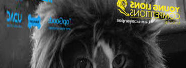 Cannes Lions: finalists of the third day