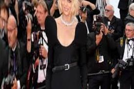 Cannes stars: Penelope Cruz, Anja Rubik and Paweł Pawlikowski