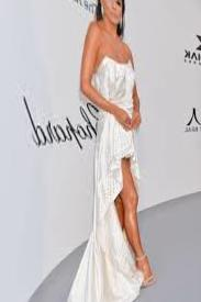 See the most stunning looks of the amfAR Gala in Cannes