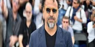 Mexican filmmaker Alejandro González Iñárritu will chair the Cannes Jury 2019