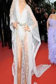Cannes Film Festival 2019: All the looks of the red carpet