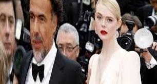 Kult: World leaders unleashed at Cannes Film Festival - HVG.hu