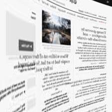 Washington Post: Breaking News, World, USA, DC News & amp; Analysis - Washington Post