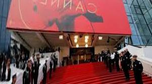 The list of films in competition at the Cannes Film Festival 2019 - The Post