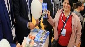 Antalya News: From Mediterranean to Cannes