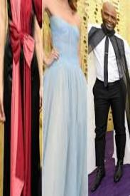 Cannes 2019: the most beautiful creations of stars - Gala.pl