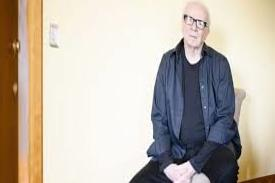 John Carpenter receives career award at Cannes Film Festival