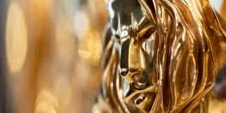 Cannes Lions: Apple Receives Advertiser of the Year Award