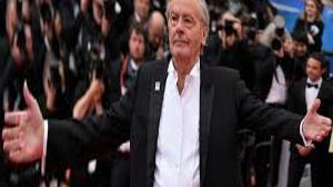 Scandal over Alain Delon's Cannes Life Awards & nbsp;   24.hu
