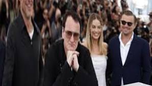 Kult: Finished on time, featuring Tarantino's new film | hvg.hu