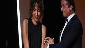 Clique Talk: Mati Diop, from Dakar to the Cannes Film Festival