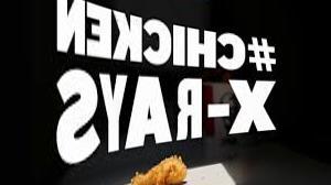 Cihan Akköse's Cannes Lions predictions