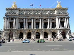 Special Paris