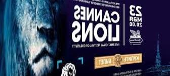 Publicis Groupe Returns to Cannes Lions