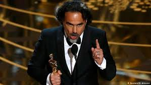 Jury president in Cannes 2019: Alejandro González Iñárritu
