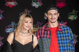 NRJ Music Awards 2019 - Lenni-Kim, Vitaa, Slimane ... The artists are coming to Cannes!