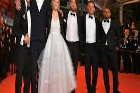 No agreement reached, no netflix films at Cannes Film Festival this year