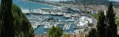 What to see in Cannes: 10 attractions on the French Riviera