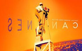 Cannes - Almodóvar's film tops the polls