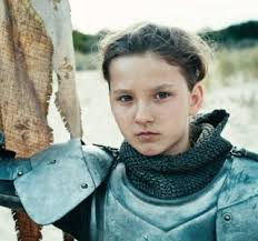 """Awarded in Cannes and looking for a place at the Oscars, """"A Vida Invisível"""" tells the story of two female fortresses   Gaucho"""