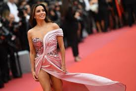 The most memorable moments of the 72nd Cannes Film Festival