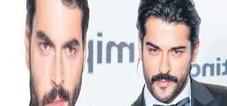 Establishment Osman, Hercai and bandits have won great interest in the world ruler! ATV siege in Cannes ...
