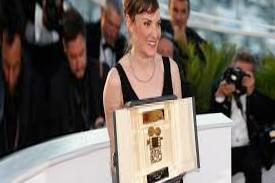 The best films awarded the Golden Palm in Cannes