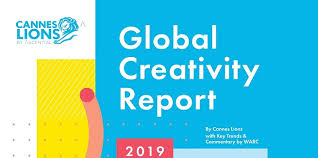 Cannes Lions Festival 2019 - where is our industry heading?