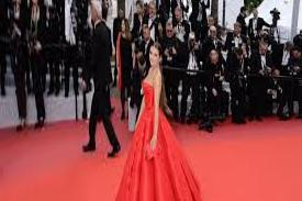 Cannes 2019. There were Poles on the red carpet