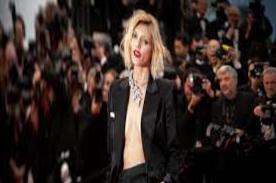 Cannes 2019: Selena Gomez, Paweł Pawlikowski, Elle Fanning and other stars on the red carpet