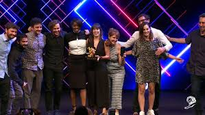Baco Exu do Blues clip wins prize at Cannes advertising festival   Media and Marketing   G1