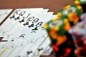 PJ of Nice dismantles poker gambling den in Cannes