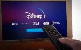Disney +: four questions about the streaming platform launched in the United States