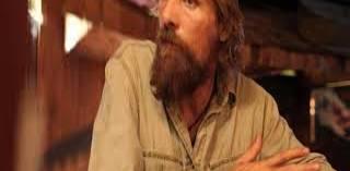 Cannes Festival: Sylvester Stallone will show fragments of Rambo V: Last Blood - Culture - cultural website - art, series, film, tv, film reviews, actors - GazetaPrawna.pl -