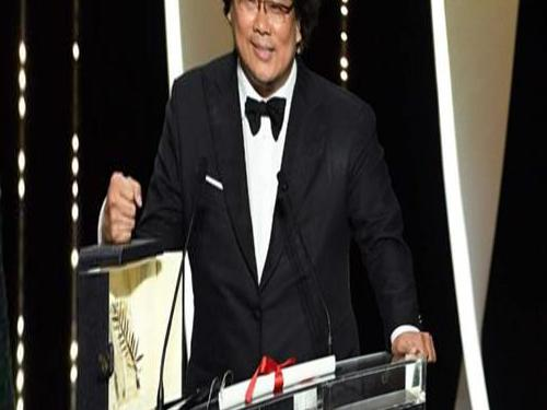 Cannes, from Bong Joon Ho to the Dardenne brothers, all the winners & nbsp; - & nbsp; Repubblica.it